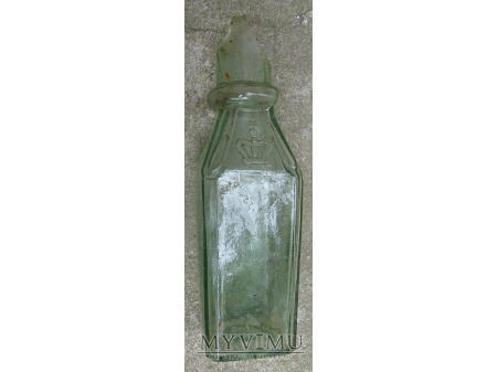 Pruska butelka