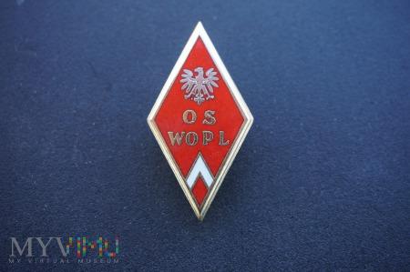 Oficerska Szkoła Wojsk Obrony Przeciwlotniczej