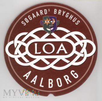 Aalborg Loa