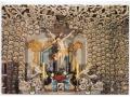 Kudowa Zdrój - Czermna - Kaplica czaszek