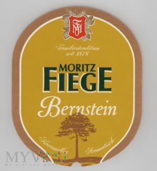 Moritz Fiege Bernstein