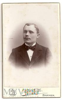 1223a-Barmen.fot.W.Fülle