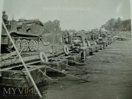 Chełmno, Modlin