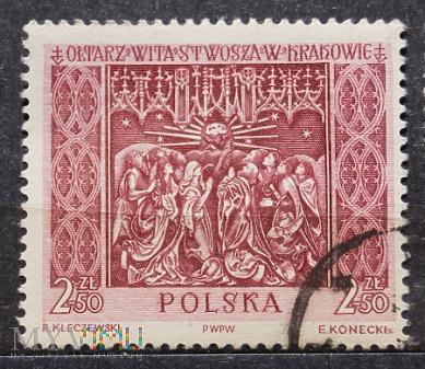 PL 1183_1960