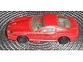 Ferrari 550 marranello Bburago skala 1:43
