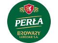 Zobacz kolekcję Perła Browary Lubelskie S.A.