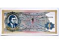Zobacz kolekcję ROSJA banknoty