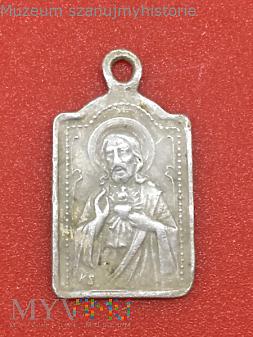 Medalik szkaplerz (6)