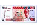 Zobacz kolekcję KUBA banknoty