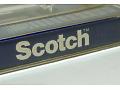 Zobacz kolekcję Scotch kasety magnetofonowe