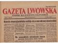 Gazeta Lwowska (10 II 1943)