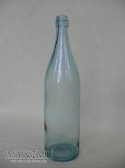Flaszka na gorzałkę 0,25