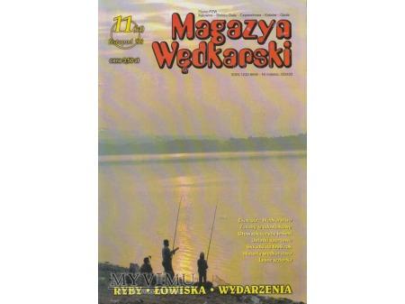 Magazyn Wędkarski 7-12'1998 (30-35)