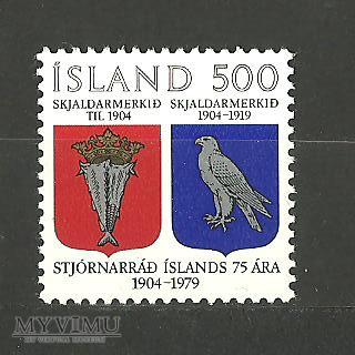 Island II
