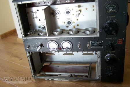 BC-191