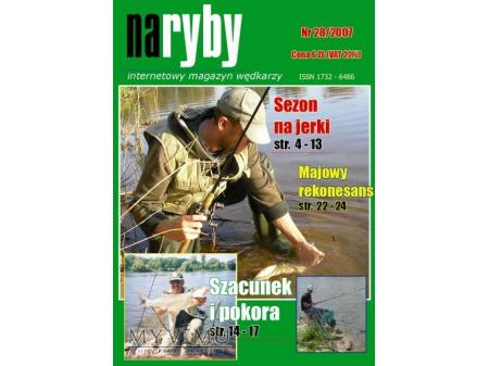 Na ryby 1-5/2007 (26-30)