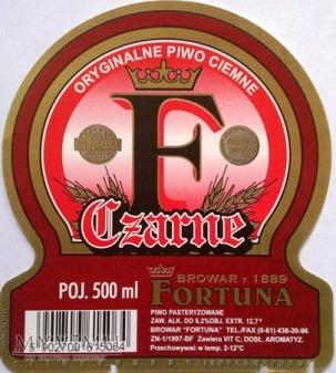 Browar Fortuna-Miłosław 13