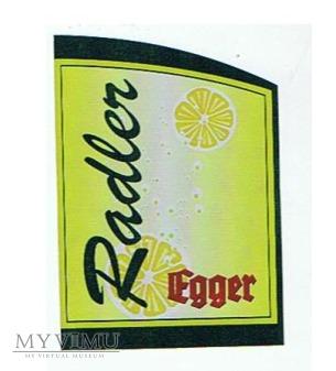 egger radler