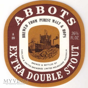 Abbots Extra