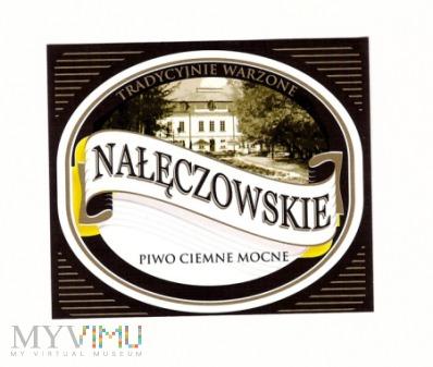 Nałęczowskie