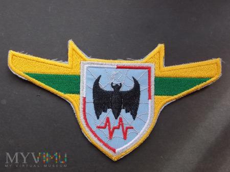 42 batalion łączności - 8 PLMB - MIROSŁAWIEC