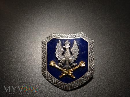 Sztab Generalny WP ; Nr:027; seria C