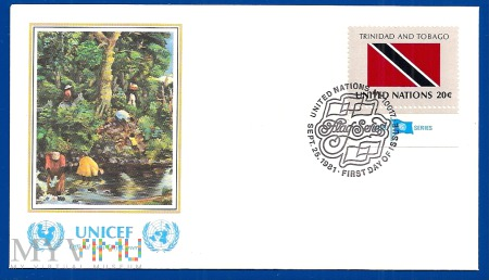 34-FDC.1981