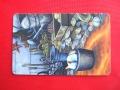 Karta chipowa 97