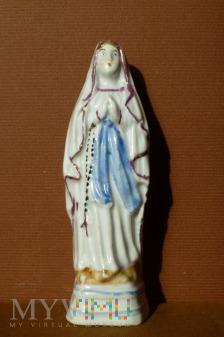 Matka Boża z Lourdes nr 105