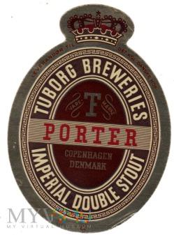 Tuborg Porter