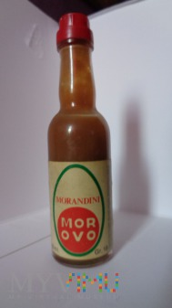 Morandini Morovo