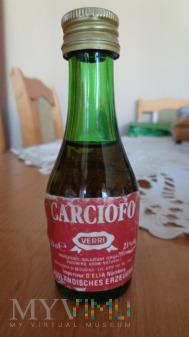 Verri Carciofo
