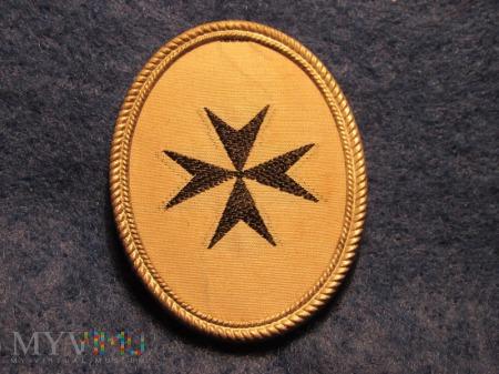 Fliegertruppen - odznaka