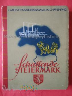 Duże zdjęcie KWHW Schaffende Steiermark