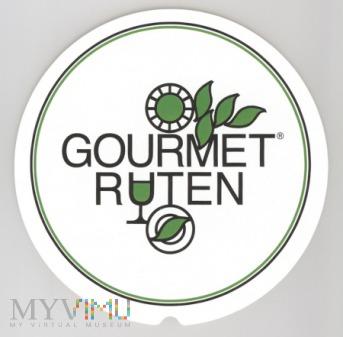 Aalborg, Gourmet Ruten