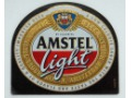 NL, Amstel