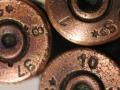 Zobacz kolekcję Militaria - Cesarstwo Niemieckie/III Rzesza