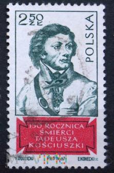 PL 1807-1967