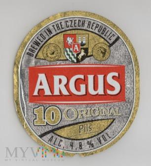 Argus 10 Original