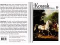 Juliusz Kossak - Malarstwo / Painting