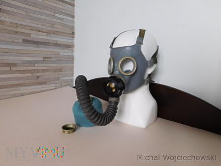 Maska DP-1