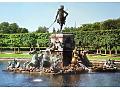Zobacz kolekcję Fountain of Neptune