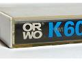 Zobacz kolekcję Orwo kasety magnetofonowe