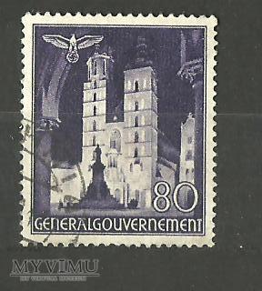 Marienkirche.