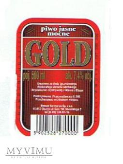 gold mocne