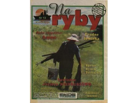 Na ryby 9-16/2000