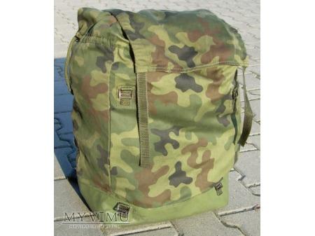Plecak wz93