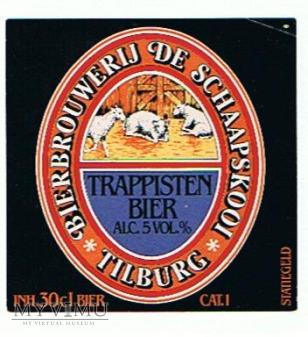 trappisten bier