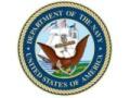 Zobacz kolekcję United States Navy