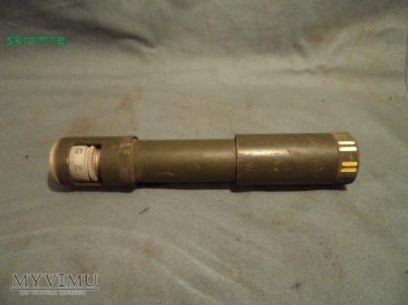 ręczna pompka kolektorowa od PCHR-54M
